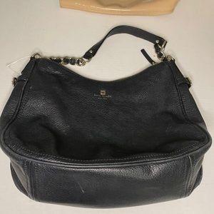 Kate Spade Hobo Bag